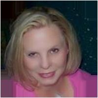 Psychic Advisor Leslie Hale headshot