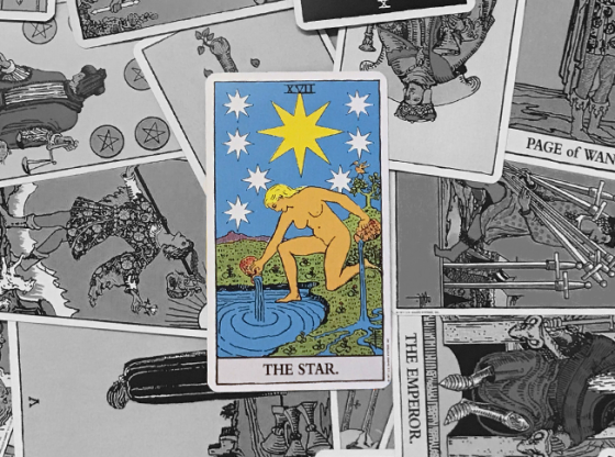 The Three Fates Tarot Spread Offers Insights into the Past, Present