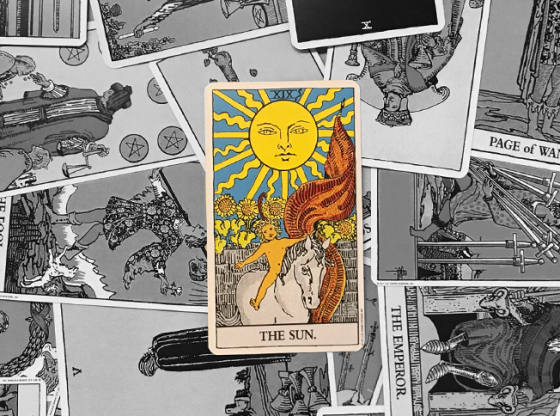 Four Of Wands Future