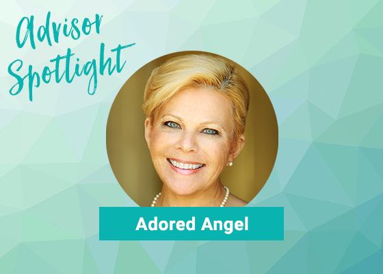 Psychic Advisor Advisor Angel
