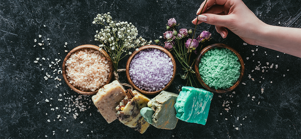 How to Make Your Own Magical Soap | Keen Articles